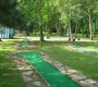 Picture of Mini-Golf