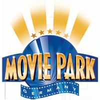 http://www.pretparken.be/images/2/logo/108.png