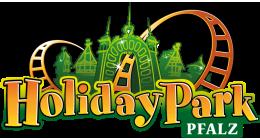 http://www.pretparken.be/images/2/logo/117.png