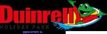 http://www.pretparken.be/images/2/logo/167.png