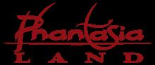 http://www.pretparken.be/images/2/logo/90.png